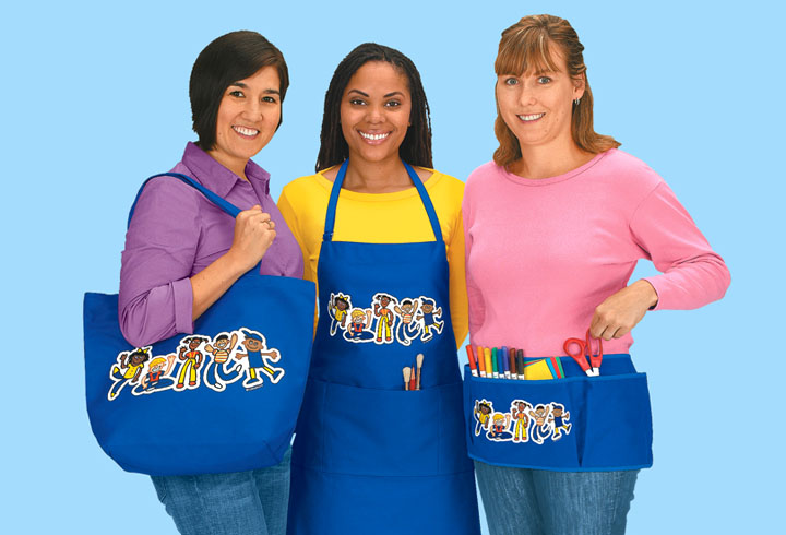 File Holder Teachers Tote http://excelsior-web-design.com/wow/child_play_toys/product10.html