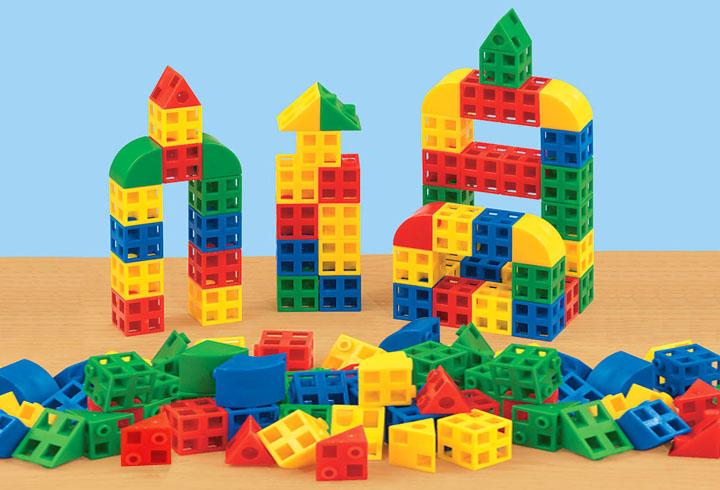 for Lakeshore design builders