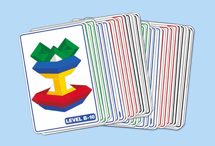 兒童益智教學教育學習玩具 香港兒童遊戲玩具公司 兒童智力砌圖 幼兒教育玩具代理 兒童啟發遊戲