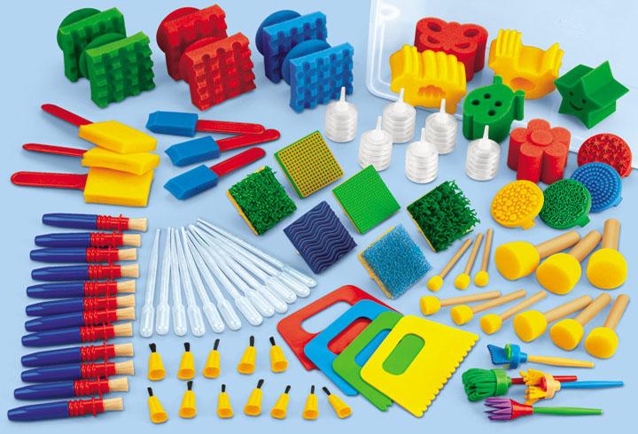 Lakeshore Classroom Design Tool ~ 兒童益智教學教育學習玩具 香港兒童遊戲玩具公司 兒童智力砌圖 幼兒教育玩具代理 兒童啟發遊戲