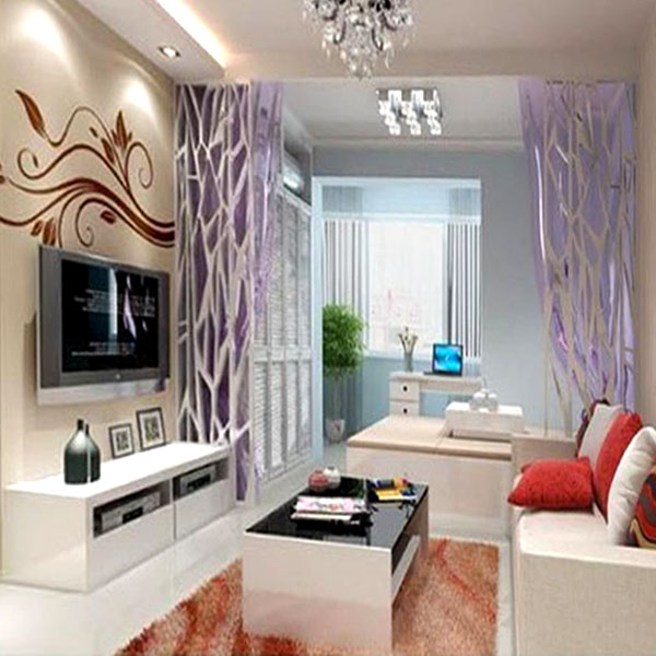Yes for Interior design image search